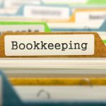 Book-keeping : What you need to know